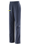 CGBD Tech Warmup Pant -- Youth