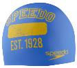 Campus Collection Varsity Swim Cap