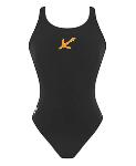 Endurance Plus Superproback -- with H2Okies logo