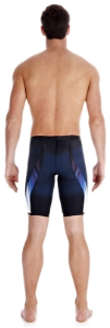 Speedo: Fastskin3 Super Elite High Waisted Jammer