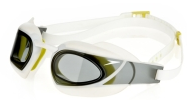 Fastskin3 Super Elite Goggle