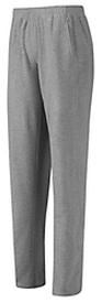 Fleece Pant (Female)