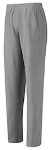 CCAC Fleece Pant (male) w/LOGO