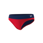 Guard Hipster - Speedo Endurance Lite