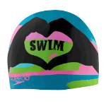 I Heart Swim
