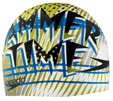 Jammer Time Silicone Cap