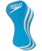 Speedo Jr. Pull Buoy 2