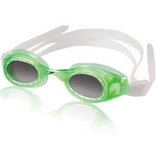 Kid's Hydrospex