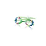 Kids Tye Dye Splasher Goggle
