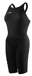 LZR Elite II  Closed Back Kneeskin