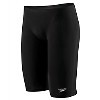 CLEARANCE: LZR Elite I Jammer