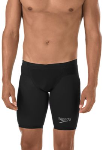 Clearance LZR Elite 2 Jammer