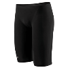 LZR Elite Jammer