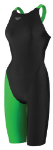 LZR Elite 2 Kneeskin -- Limited Edition Colors