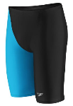 LZR Pro Jammer with Contrast Leg