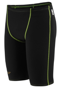 CLEARANCE LZR Pro Jammer