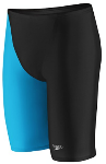 Wethersfield LZR Pro Jammer with Contrast Leg