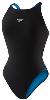 LZR Pro Recordbreaker w/Comfort Strap