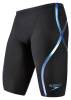 LZR X Jammer