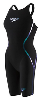 CLEARANCE LZR X Closedback Kneeskin