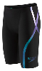 CLEARANCE LZR X High Waist Jammer