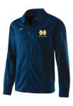 Makos Streamline Jacket w/Logo