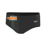 Memphis Tiger Brief