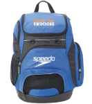 Memphis Tiger Teamster Backpack w/Logo