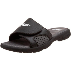 Men's Deck Sport Slide