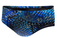 Mighty Python Brief