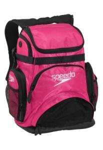 Speedo Pro Team Backpack