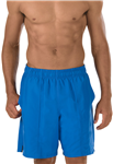 Speedo Rally V Solid Volley Short