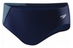 Revolve Splice Brief