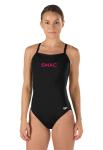 SMAC Girls Suit w/logo