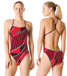 Saint Andrews Varsity Girls Suit