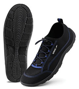 Speedo Seaside 2.0 Mens' Water Shoes