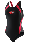 Signal Mtn HS Taper Splice Girls Suit