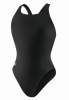 Solid Lycra Super Pro Back (PowerFlex Solid)