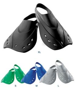 Speedo Speed Training Fins