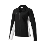 Speedo Boom Force Female Warm Up Jacket
