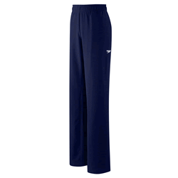 Speedo Boom Force Female Warm Up Pant