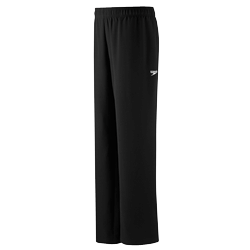 Speedo Boom Force Male Warm Up Pant