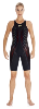 Speedo Fastskin3 Elite Recordbreaker Kneeskin