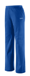 Speedo Female Sonic Warm-up pants