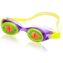 Speedo Holowonder Goggles