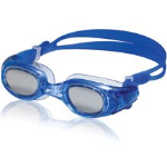 Speedo Hydrospex Mirrored