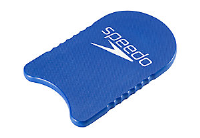 Speedo Junior Team Kickboard (Lanier)