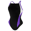 Speedo Launch Splice Cross