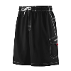 Speedo Men's Marina Core Watershorts