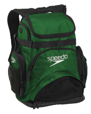 Speedo Pro Backpack